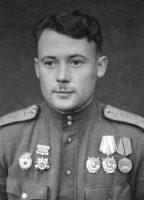 В.В.Харчистов