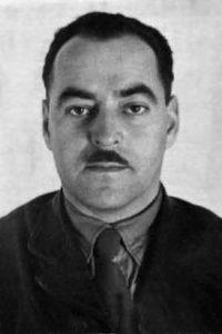 В.Ю.Пажитнов