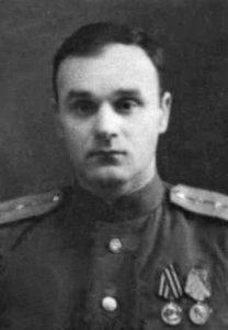 А.П.Шаталов