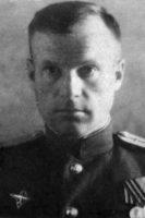 Ф.А.Яковлев