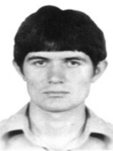 А.В.Еболдов