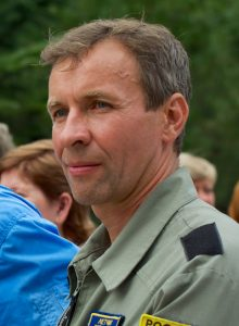 Е.А.Юрасов