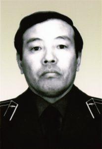 Д.Д.Базаров