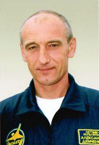 А.Н.Демченко