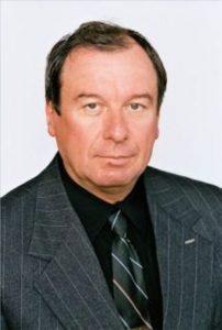 В.А.Губер