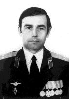 В.Б.Кукин