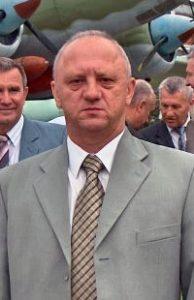 А.А.Сальник