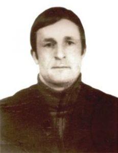 А.А.Балдин