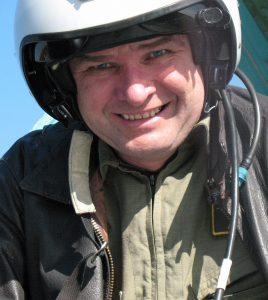 А.П.Гонцов