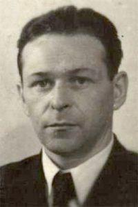 Б.К.Кондратьев