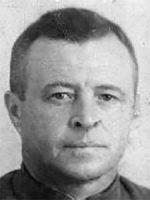 А.И.Никитин