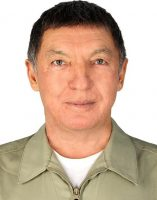 Т.Д.Шаджалилов
