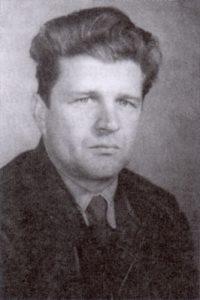В.С.Тихомиров