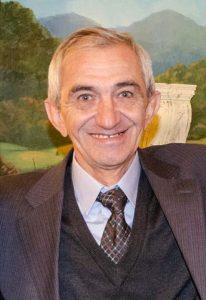 С.В.Петросянц