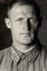 А.И.Сутягин