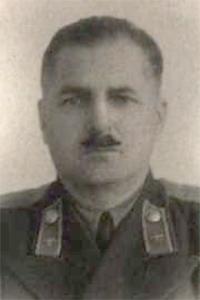 А.П.Афромеев
