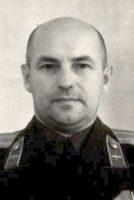 Н.В.Герасимов