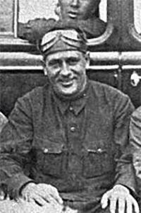 К.М.Кузьменко