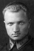 П.В.Павлов
