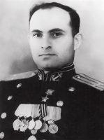 Н.И.Друздев