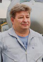 Н.Е.Хлудеев