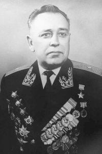 А.В.Пресняков