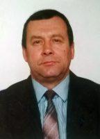 В.П.Виноградов