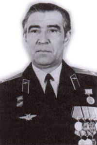 С.В.Максимов