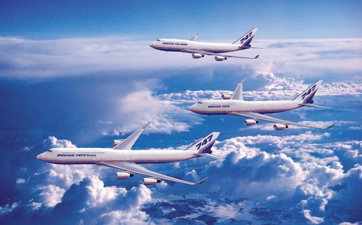 картинки про авиацию пассажирских самолетов благодаря программе