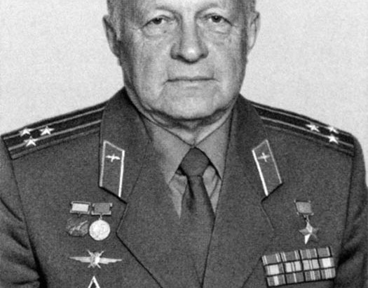 В.В.Мигунов