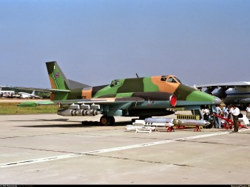 Ил-102