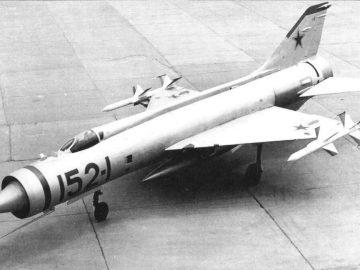 Е-152-1
