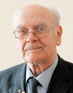 Г.А.Ефремов