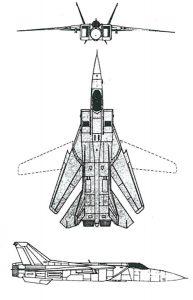 Возможный вид Е-158
