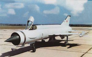 Е-152М